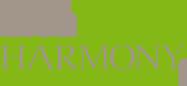 Nail Harmony